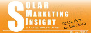 Solar Insight_October_header