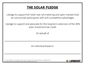 THE SOLAR PLEDGE_Page_1
