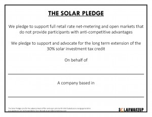 THE SOLAR PLEDGE_Page_2