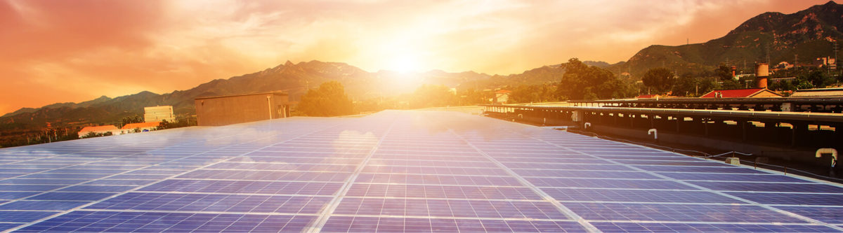 Daily Rundown of the Top News in the Solar Industry